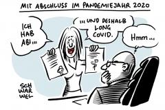 210405-abitur-1000-karikatur-schwarwel_
