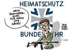 210406-heimatschutz-1000-karikatur-schwarwel
