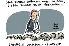210406-laschet-1000-karikatur-schwarwel