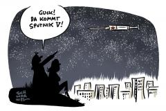 210408-sputnik_v-1000-karikatur-schwarwel