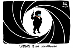 210409-lockdown-1000-karikatur-schwarwel