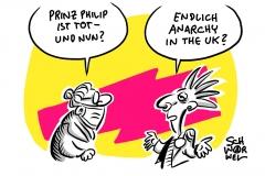 210409-philip-1000-karikatur-schwarwel