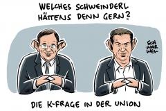 210411-union-1000-karikatur-schwarwel