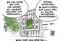 210412-k-frage-1000-karikatur-schwarwel