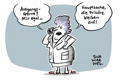 210413-friseur-1000-karikatur-schwarwel