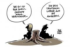 210414-wald-1000-karikatur-schwarwel