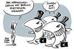 210415-mietdeckel-1000-karikatur-schwarwel