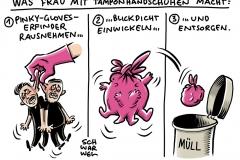 210415-pinky-1000-karikatur-schwarwel
