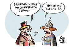 210416-merkel-1000-karikatur-schwarwel