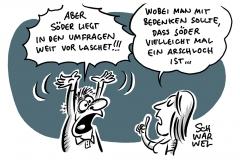 210416-soeder-1000-karikatur-schwarwel
