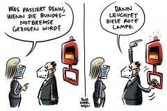 210418-notbremse-1000-karikatur.schwarwel