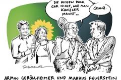 210419-baerbock-1000-karikatur-schwarwel_