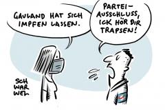 210419-gauland-1000-karikatur-schwarwel