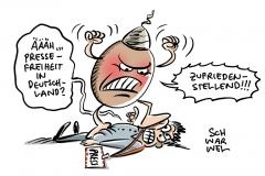 210420-pressefreiheit-1000-karikatur-schwarwel_