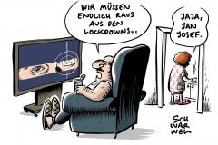 210425-fahrplan-1000-karikatur-schwarwel