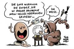 210425-pandemie-1000-karikatur-schwarwel