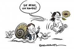 210426-gruene-1000-karikatur-schwarwel
