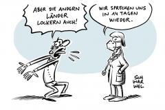 210428-lockerungen-1000-karikatur-schwarwel
