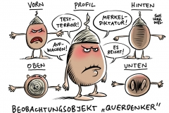 210428-querdenker-1000-karikatur-schwarwel