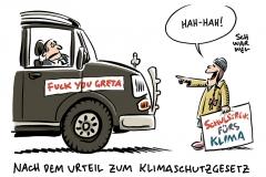 210429-klimaschutz-1000-karikatur-schwarwel