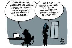 210429-metzelder-1000-karikatur-schwarwel