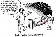 210430-intensiv-1000-karikatur-schwarwel