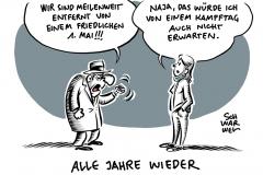 210502-1mai-1000-karikatur-schwarwel