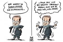 210503-klimaschutz-1000-karikatur-schwarwel