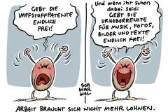 210506-patentfreigabe-1000-karikatur-schwarwel