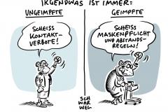 210507-lockerung-1000-karikatur-schwarwel