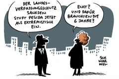 210507-pegida-1000-karikatur-schwarwel