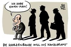 210509-scholz-1000-karikatur-schwarwel