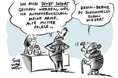 210510-impfdraengler-1000-karikatur-schwarwel