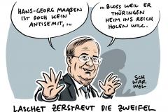 210510-maassen-1000-karikatur-schwarwel