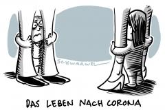 210511-kinder-1000-karikatur-schwarwel