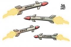 210513-israel-1000-karikatur-schwarwel