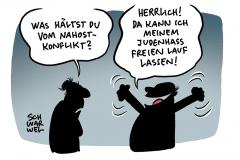 210513-nahost-1000-karikatur-schwarwel