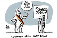 210516-antisemitismus-1000-karikatur-schwarwel