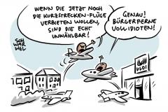 210516-kurzstrecke-1000-karikatur-schwarwel