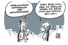 210517-imfverweigerer-1000-karikatur-schwarwel