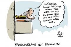 210517-pfingsten-1000-karikatur-schwarwel