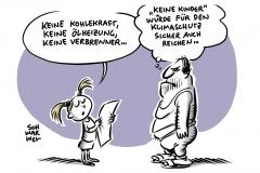 210518-klimaschutz-1000-karikatur-schwarwel