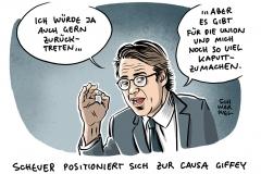 210519-giffey-1000-karikatur-schwarwel