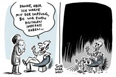 210519-impfpass-1000-karikatur-schwarwel
