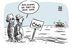 210520-migration-1000-karikatur-schwarwel
