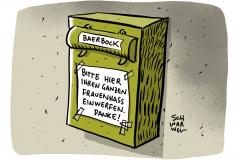 210521-baerbock-1000-karikatur-schwarwel