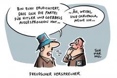 210525-afd-1000-karikatur-schwarwel