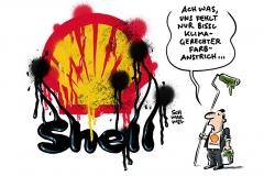 210527-shell-1000-karikatur-schwarwel