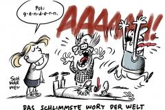 210604-gendern-1000-karikatur-schwarwel