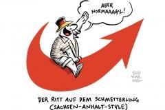 210606-afd-1000-karikatur-schwarwel